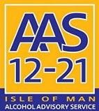 AAS12-21