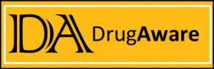 DrugAware